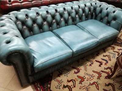 Etnae retr rigattiere divani - Pulire divano in pelle da inchiostro ...